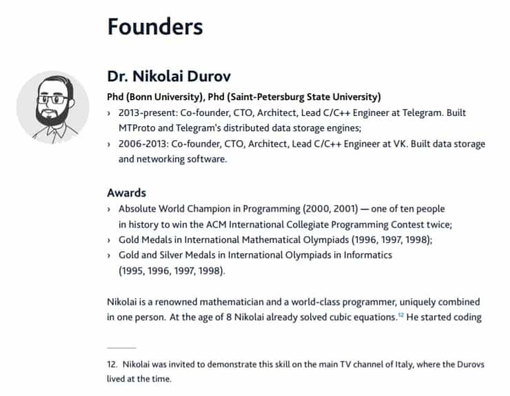 TON-Founders.jpg.7a3f7f9b8237c0d0082f4d31229a96b1.jpg