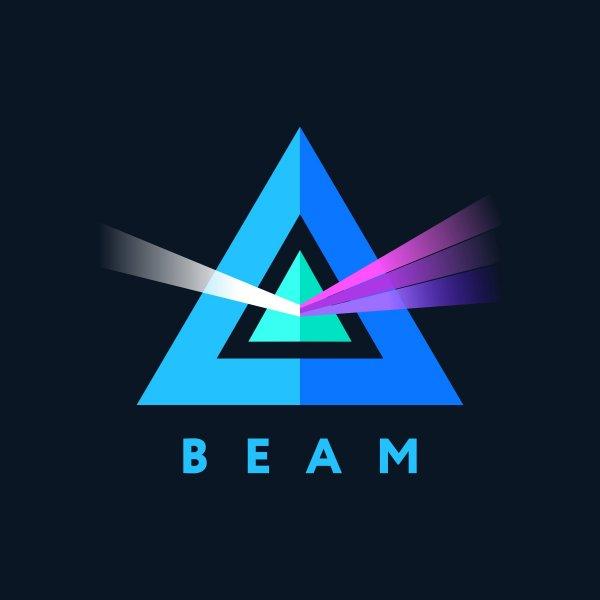 logo-dark-background.thumb.jpg.3ea440bc4972c57405606cf9fba5ae90.jpg