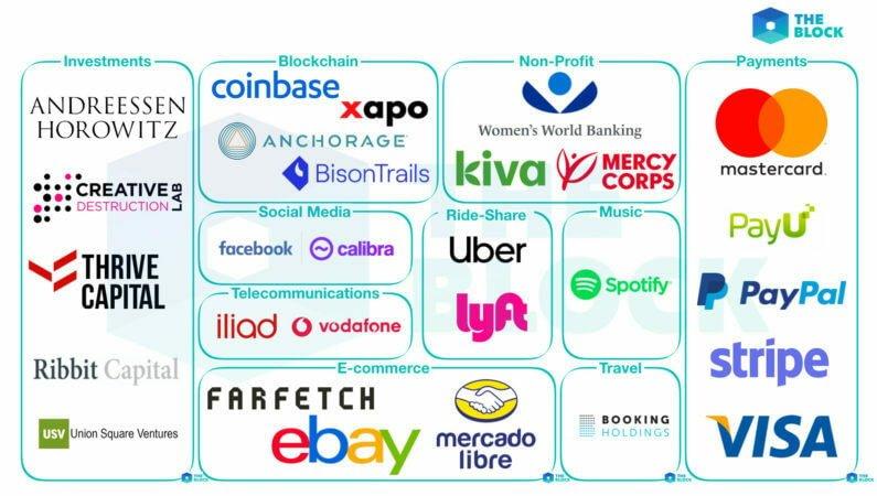 investors.jpg.e6e0d1c7e728882d740fa87e95bae924.jpg