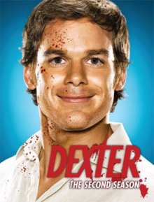 220px-Dexter_season_2_DVD.png.02931bd6c5c0f9976c1e4d63ec9fd07b.png