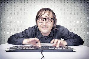 nerd-nerdy-tech-geek.jpeg.b079d461c26a2ccb45d9659cab1d08e5.jpeg