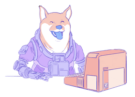 doge-computer.png.1ecc00af3fdb4814ff6f0533ef468586.png