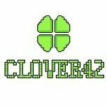 Clover42