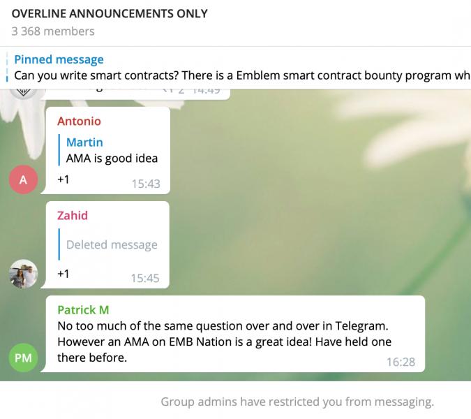 Screenshot of Telegram Lite (04-01-2021, 18-22-04).png