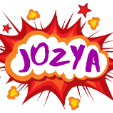 Jozya